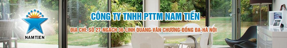 http://vachkinhchongchay.com